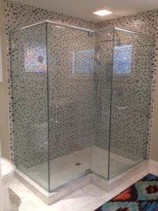 custom showerdoor ny brooklyn nyc