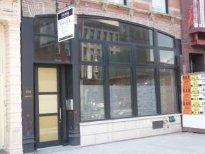 ntrance-door-system-nyc-brooklyn