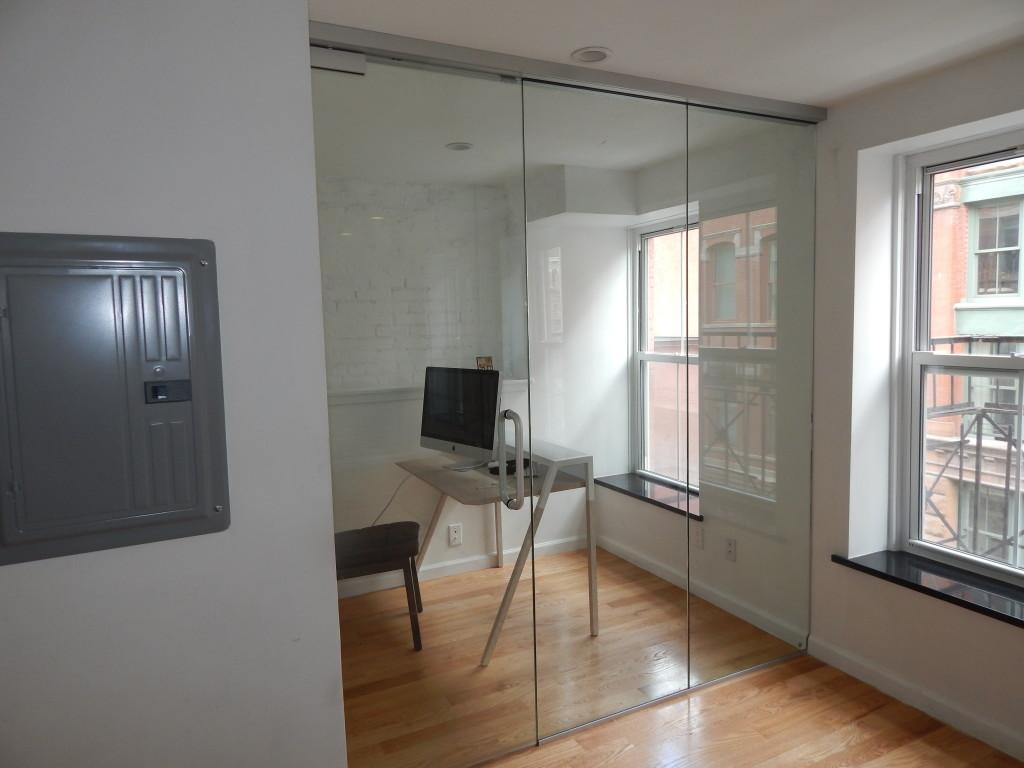 Custom Shower Doors Installation Design Repair NY 10