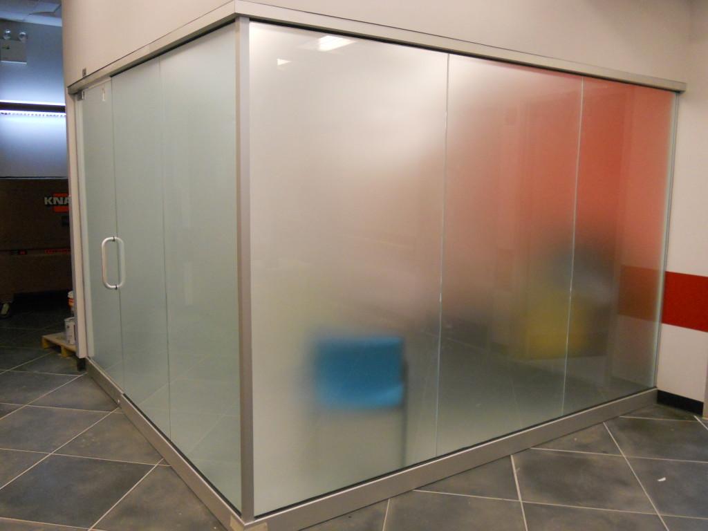 Custom Shower Doors Installation Design Repair NY 12