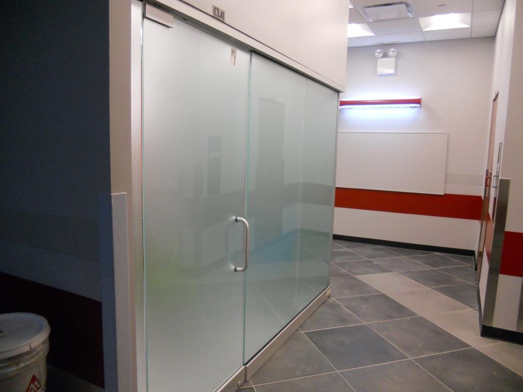 Custom Shower Doors Installation Design Repair NY 13