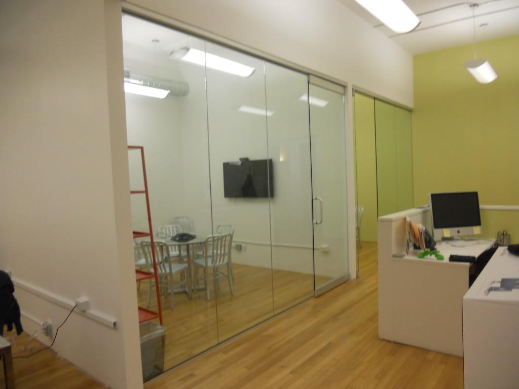 Custom Shower Doors Installation Design Repair NY 16