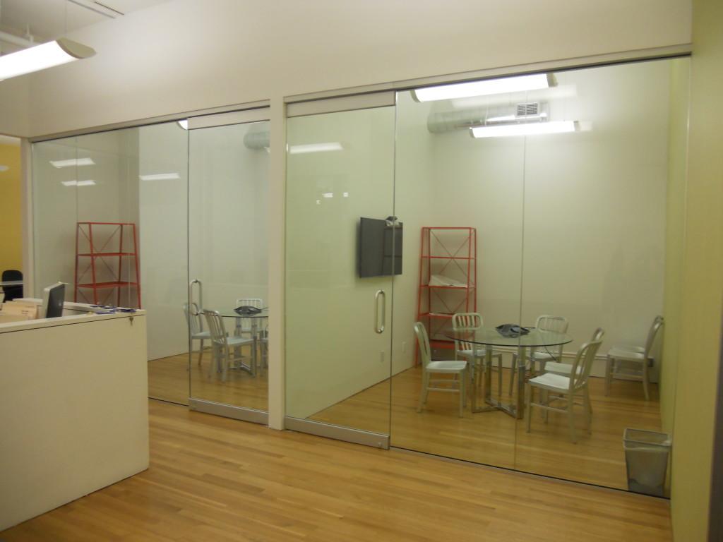 Custom Shower Doors Installation Design Repair NY 17
