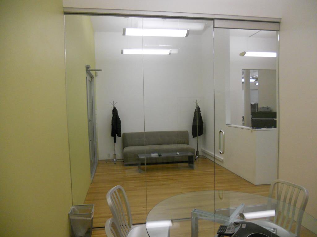 Custom Shower Doors Installation Design Repair NY 19