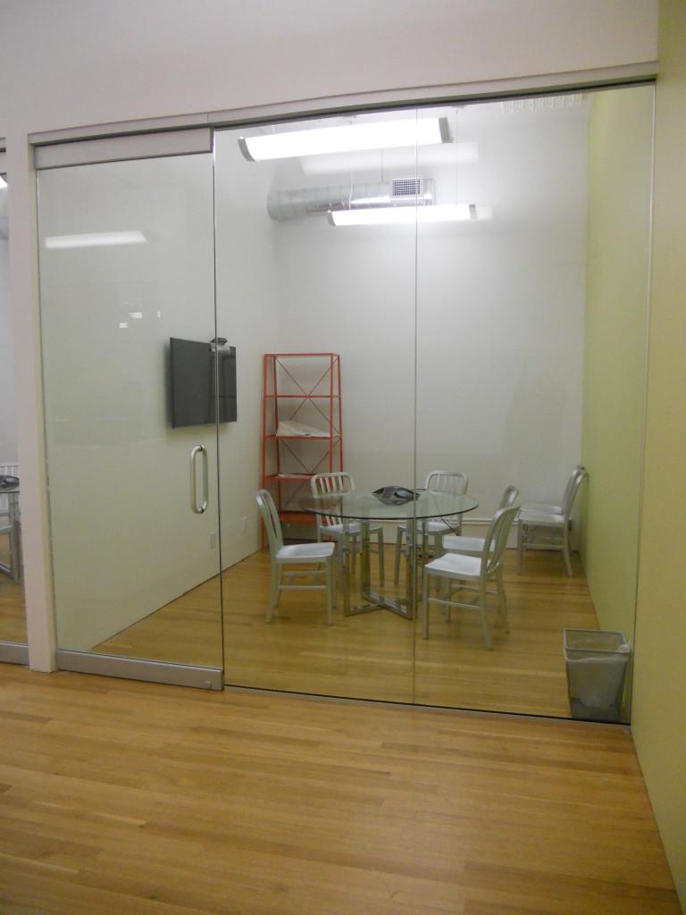 Custom Shower Doors Installation Design Repair NY 20