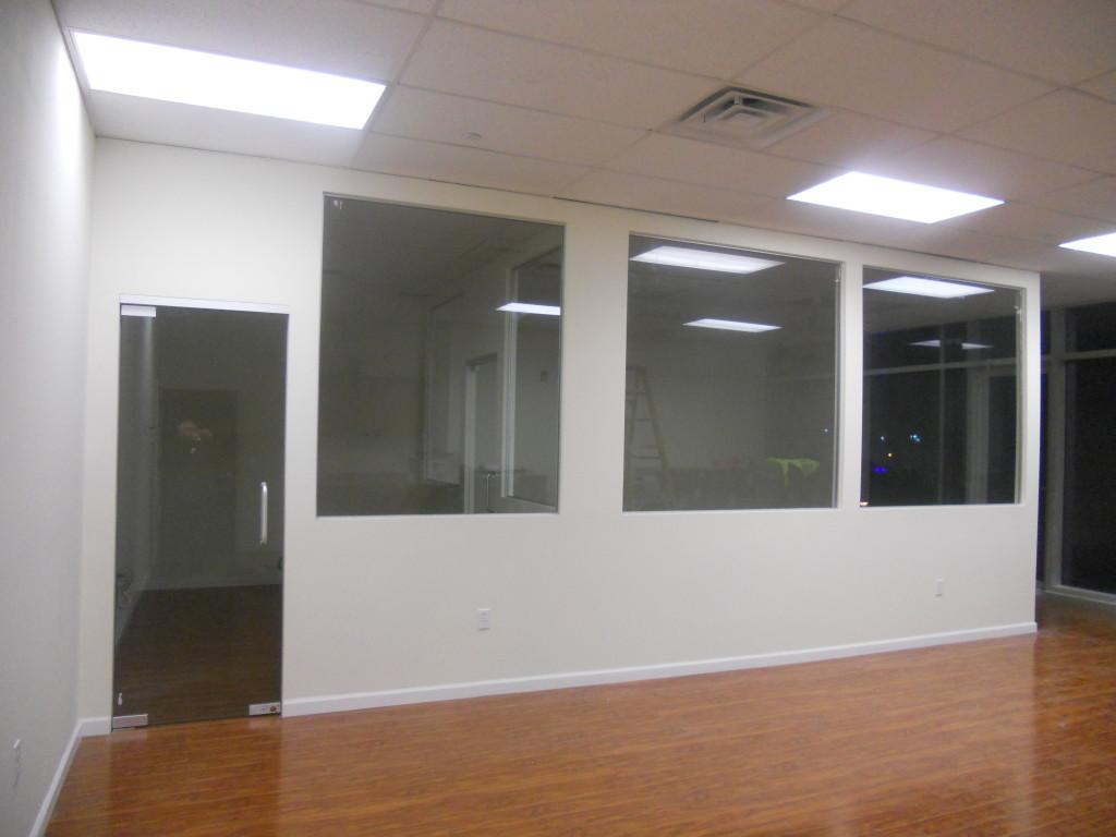 Custom Shower Doors Installation Design Repair NY 25