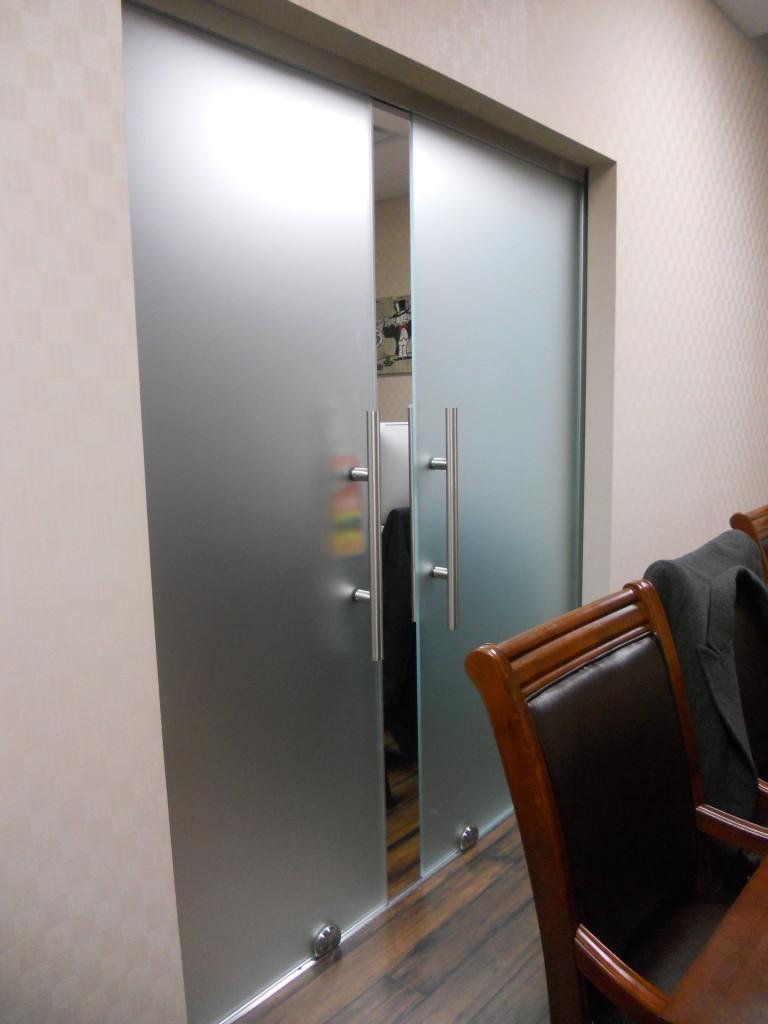 Custom Shower Doors Installation Design Repair NY 27