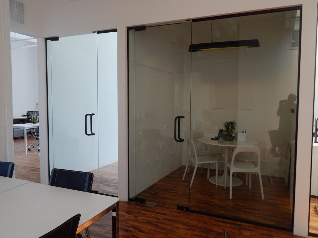 Custom Shower Doors Installation Design Repair NY 7