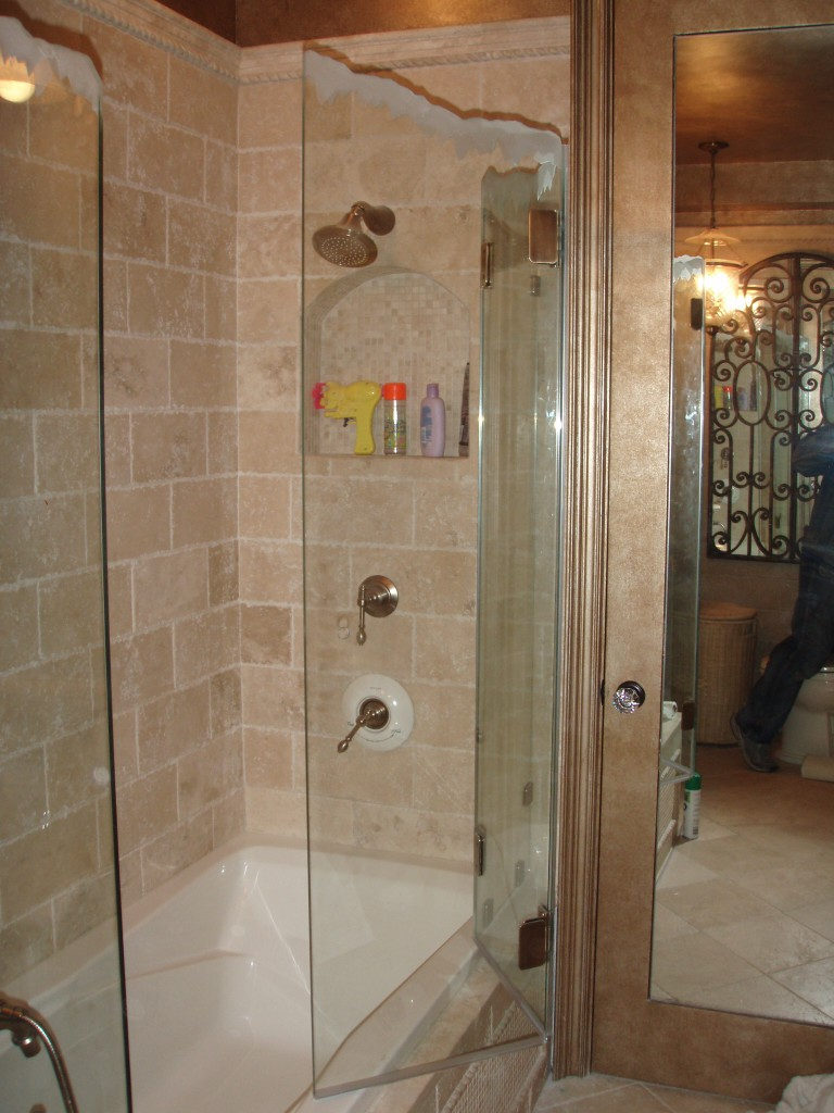 Glass, Storfronts, Windows Installation and Replacement NY | 718-314 ...