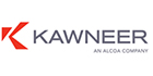 Kawneer_Company_Windows_Doors