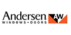 andersen_windows_doors_nyc