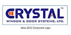 crystalwindows-doors